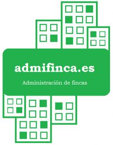 admifinca