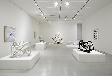 silla-escultura